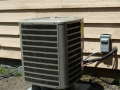 New AC System After