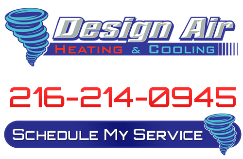 Cleveland HVAC Contractor