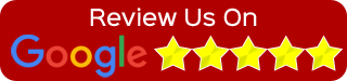 Review Cleveland HVAC Contractor